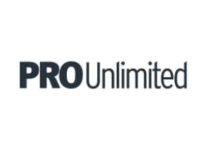 Runner EDQ PRO Unlimited