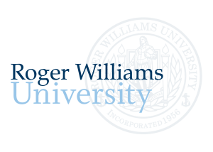 Runner EDQ Roger Williams University