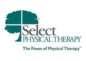 Runner EDQ Select physical Therapy