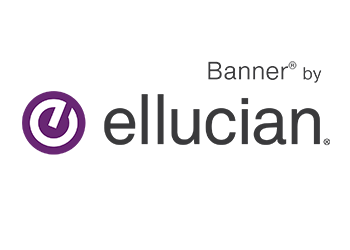 CLEAN_Student for Banner by Ellucian - Postal Standardization