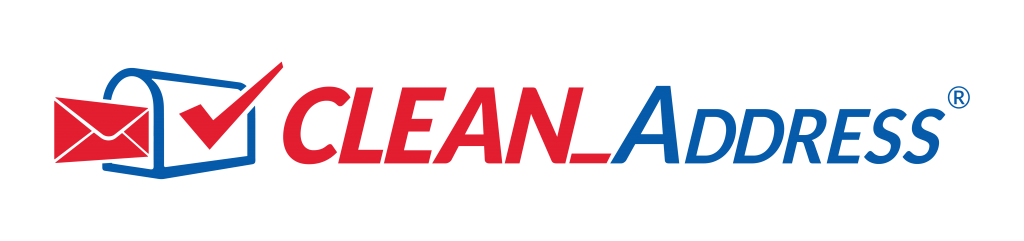 CLEAN_Address logo horizontal_RGB