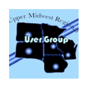Upper Midwest Regional User Group