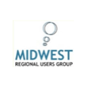 Midwest Regional Users Group