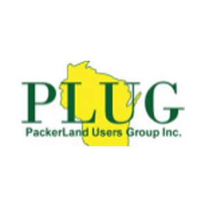 PackerLand Users Group Inc.