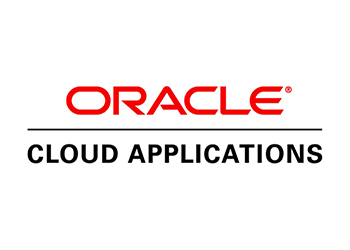Oracle_Cloud_Applications-RunnerEDQ