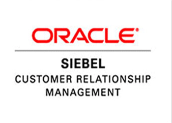 Oracle_seibel_crm-RunnerEDQ