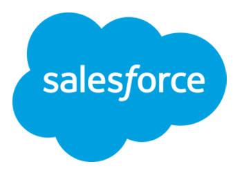 Salesforce RunnerEDQ-integration