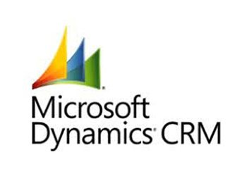 microsoft-dynamics-integration