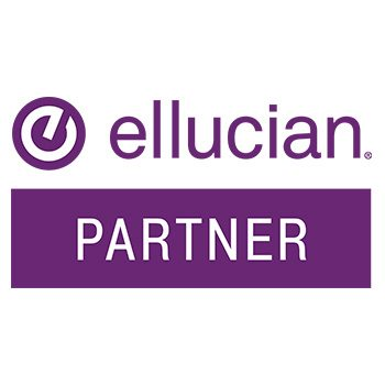 Runner EDQ Alliance Partner - Data Quality Management, ETL Tools