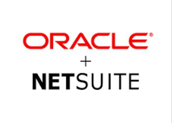 Oracle_NetSuite-RunnerEDQ