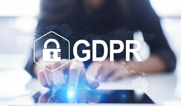 GDPR (General Data Protection Regulation) has been in effect in all the countries of the EU, including the UK and Norway, since May 25th. Most of the focus in the media leading up to the implementation of GDPR has been on making sure customer data is safe, partly due to astronomical fines for non-compliance.